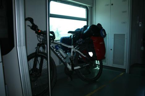 schiffstransport nach neapel